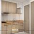 Mr. Waskito – Apartment