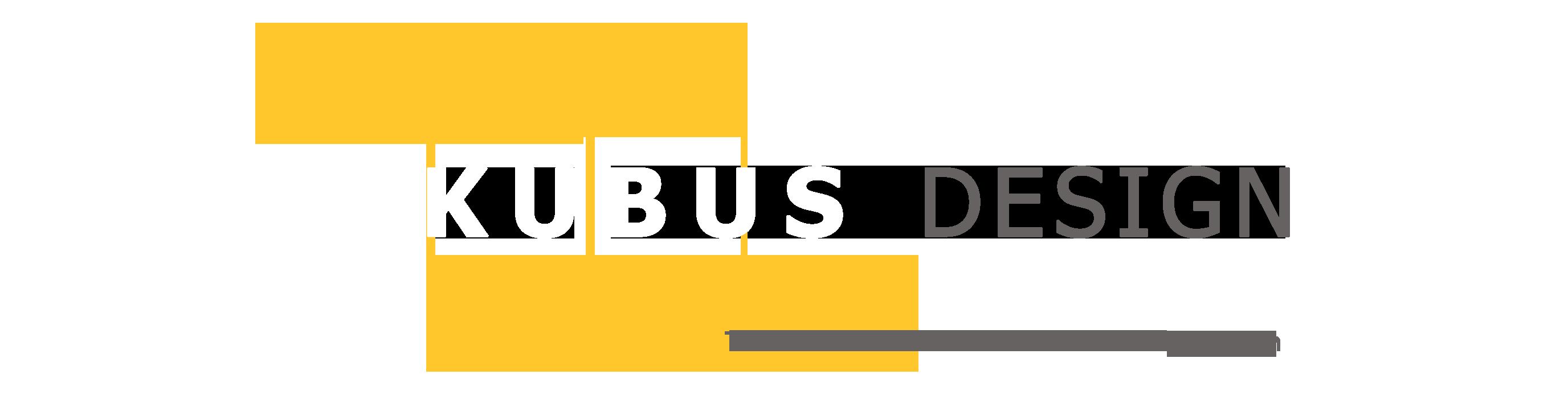 kubusdesign